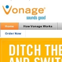 Vonage reviews and complaints