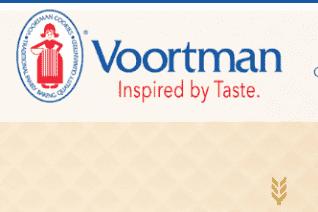 Voortman Cookies reviews and complaints