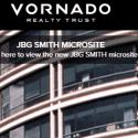 Vornado Realty Trust reviews and complaints