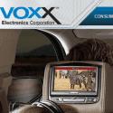 Voxx Electronics