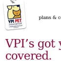 Vpi Pet Insurance reviews and complaints
