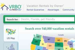 VRBO reviews and complaints