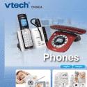 Vtech  Canada