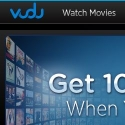 VUDU reviews and complaints