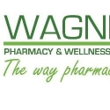 Wagner Pharmacy