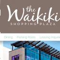 Waikiki Shopping Plaza