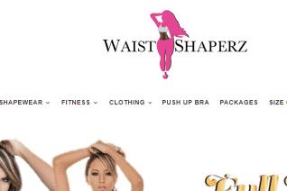 Waistshaperz reviews and complaints