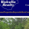 Wakulla Realty reviews and complaints