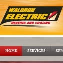Waldron Electric