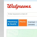 Walgreens reviews and complaints