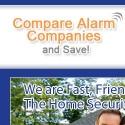 Walker Home Security