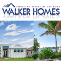 Walker Homes of Florida