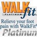 Walkfit reviews and complaints