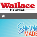 Wallace Hyundai reviews and complaints