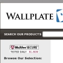 Wallplate Warehouse