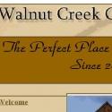 Walnut Creek Chapel