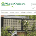 Walpole Woodworkers reviews and complaints