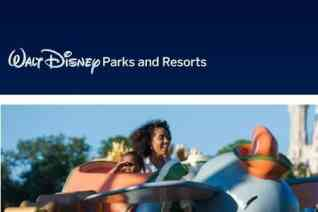 Walt Disney Parks And Resorts reviews and complaints