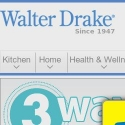 Walter Drake reviews and complaints