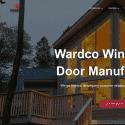 Wardco Windows