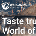 Wargaming reviews and complaints