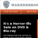 Warner Bros reviews and complaints
