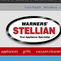Warners Stellian