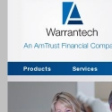 Warrantech reviews and complaints