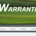 Warranties 2000