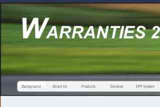 Warranties 2000 reviews and complaints
