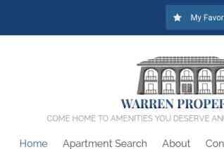 Warren Inn reviews and complaints