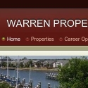 Warren Properties reviews and complaints