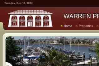 Warren Properties reviews and complaints