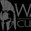 Warriors of Culture