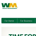 Waste Management reviews and complaints
