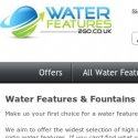 WaterFeatures2Go reviews and complaints