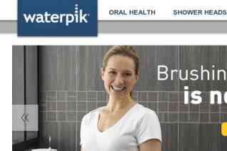 Waterpik reviews and complaints