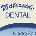 Waterside Dental