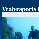 Watersports Unlimited