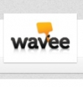 Wavee