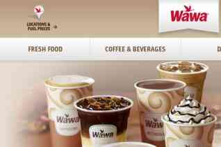 Wawa reviews and complaints