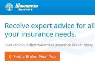 Wawanesa Insurance reviews and complaints