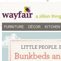 Wayfair reviews and complaints