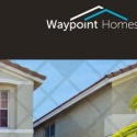 Waypoint Homes reviews and complaints