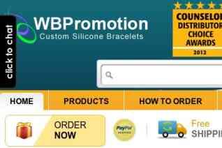 Wb Promotion reviews and complaints