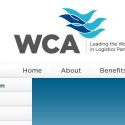 WCA reviews and complaints