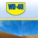 WD40 reviews and complaints