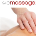 We Massage
