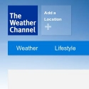 WeatherChannel reviews and complaints