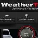 Weathertech reviews and complaints